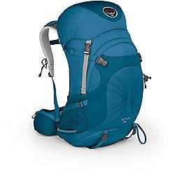photo: Osprey Sirrus 36 overnight pack (2,000 - 2,999 cu in)