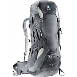 photo: Deuter Futura 35 EL overnight pack (2,000 - 2,999 cu in)