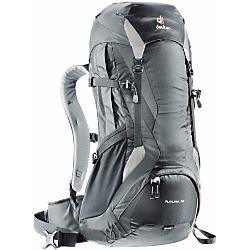 photo: Deuter Futura 32 daypack (under 2,000 cu in)