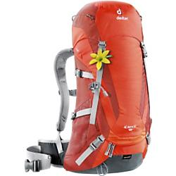 photo: Deuter AC Aera 22 SL daypack (under 2,000 cu in)