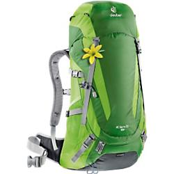 photo: Deuter AC Aera 28 SL daypack (under 2,000 cu in)