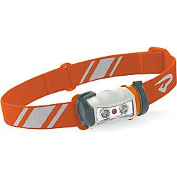princeton tec sync headlamp- Save 3.% Off - Princeton Tec Sync Headlamp - Local delivery only. Contact us to purchase or to get more information about this product.