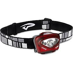 princeton tec vizz headlamp - sale- Save 20% Off - Princeton Tec Vizz Headlamp - Sale - Local delivery only. Contact us to purchase or to get more information about this product.