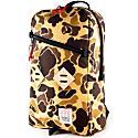Topo Designs Daypack - Sale