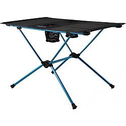 big agnes camp table- Save 0.% Off - Big Agnes Camp Table - Call us for more details