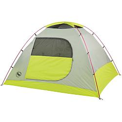 photo: Big Agnes Rabbit Ears 4 three-season tent