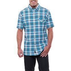 Kuhl Stallion Shirt