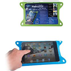 Sea to Summit TPU Guide Waterproof Case for Tablets