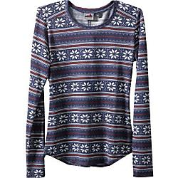 Kavu Matilda Shirt