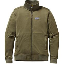 Patagonia Upslope Full-Zip Jacket
