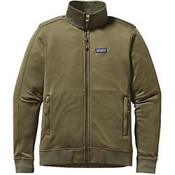 Patagonia Upslope Full-Zip Jacket
