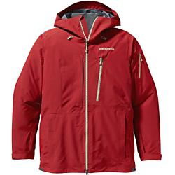 Patagonia Mens PowSlayer Jacket - New