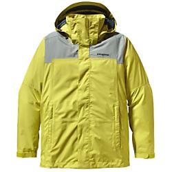 Patagonia Mens Snowshot Jacket - New