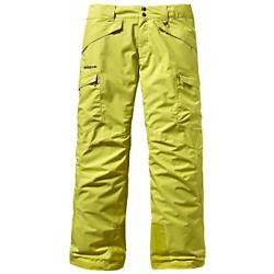 Patagonia Snowshot Freeride Pants