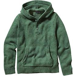 Patagonia Ranchito Hoody