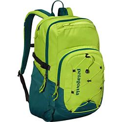 Patagonia Chacabuco Pack 32L - New