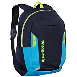 Patagonia Kids Refugio Pack 15L - New