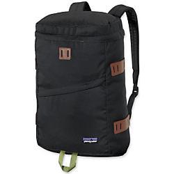 Patagonia Toromiro Pack 22L - New