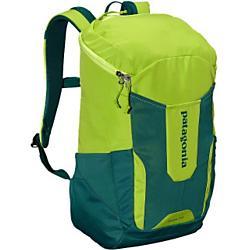 Patagonia Yerba Pack 24L - New