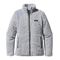 Patagonia Womens Los Gatos Fleece Jacket - New