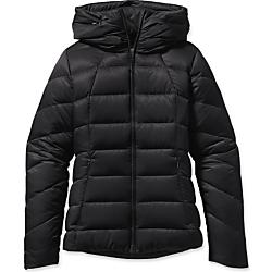 Patagonia Womens Downtown Loft Jacket