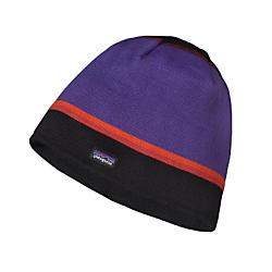 Patagonia Beanie Hat - New