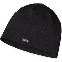 Patagonia Lined Beanie - New