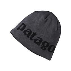 photo: Patagonia Lined Beanie winter hat