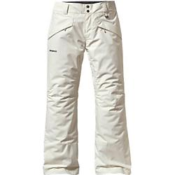 Patagonia Womens Insulated Snowbelle Pants - New
