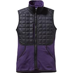 Patagonia Womens Hybrid Down Vest - New