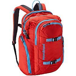 Patagonia Jalama Pack 28L - New
