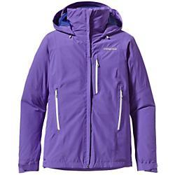 Patagonia Womens Piolet Jacket - Sale
