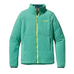 Patagonia Womens Nano Air Jacket New