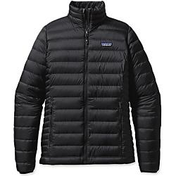 Patagonia Womens Down Sweater Jacket - Sale