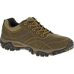 Merrell Mens Moab Rover New