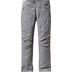 Patagonia Womens Super Cell Pants - New