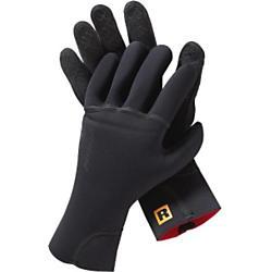 Patagonia R3 Gloves