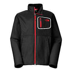 The North Face Boys Peril Track Jacket Sale