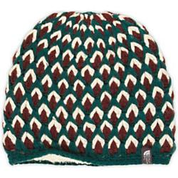 The North Face Briar Beanie - Sale