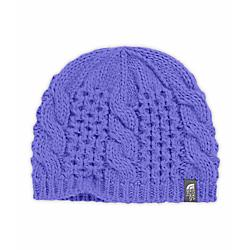 The North Face Youth Cable Minna Beanie - Sale