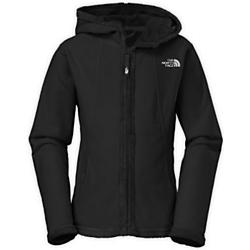 The North Face Girls Morningside Fleece Jacket - Sale