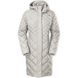 The North Face Womens Transit Parka - Sale
