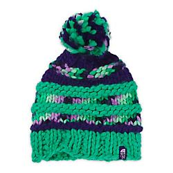 The North Face Nanny Knit Beanie - Sale