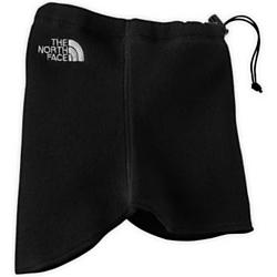 The North Face TNF Standard Issue Neck Gaiter - Sale