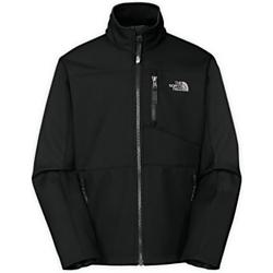The North Face Boys TNF Apex Bionic Jacket - Sale