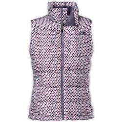 The North Face Womens Nuptse 2 Vest - Sale