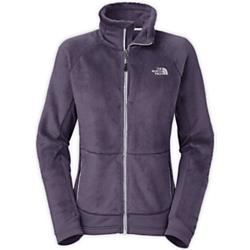 The North Face Womens Grizzly 2 Jacket - Sale