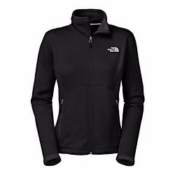 The North Face Womens Agave Jacket - Sale