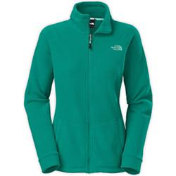 The North Face Mezzaluna 200 Full Zip
