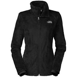 The North Face Womens Osito 2 Jacket - Sale